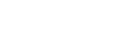 SIEFER TRIGONAL® Maschinen Logo
